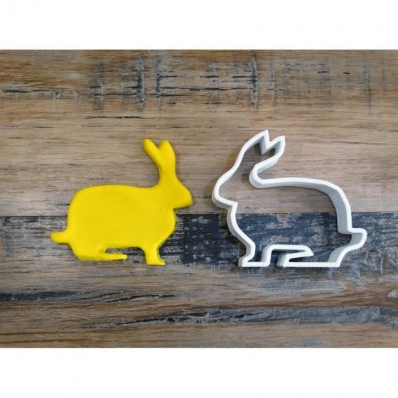 animal lapin -...